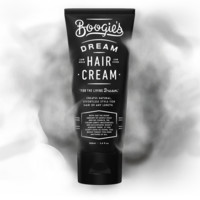 Boogie's Dream Hair Cream