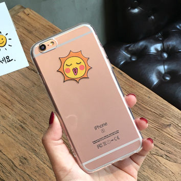 Phone Case for Iphone 6 and Iphone 6S =