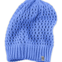 SHINSKY BEANIE | Shop at The North Face