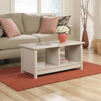 Beachcrest Home Bithlo Coffee Table