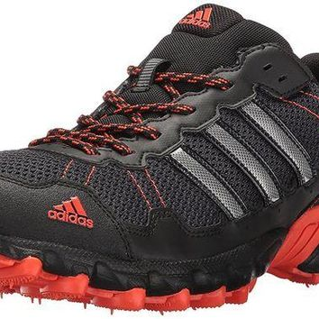 DCCK8TS adidas Men's Rockadia Trail M Running Shoe