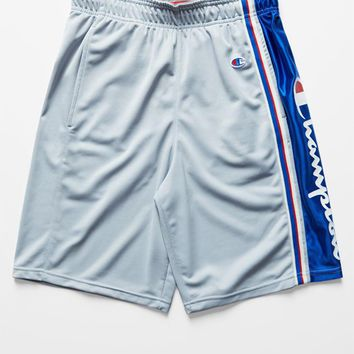 Champion Elevated Basketball Shorts at PacSun.com