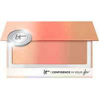 Confidence In Your Glow | Ulta Beauty