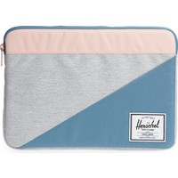 Herschel Supply Co. Anchor 13-Inch MacBook Sleeve | Nordstrom