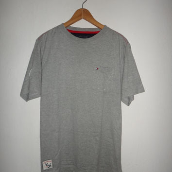 Tommy Hilfiger MCML T Shirt