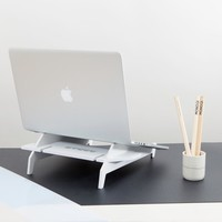 Portable Laptop Stand -14%