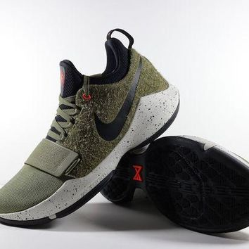 ONETOW Nike PG1 'Elements'