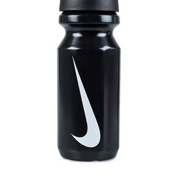 Big Mth Water Bottle, Nike