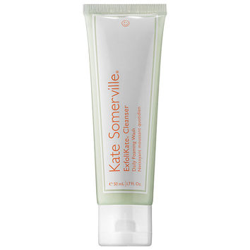 Kate Somerville ExfoliKate® Cleanser Daily Foaming Wash - JCPenney