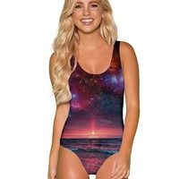 Horizon Bodysuit