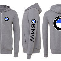Best Vw Hoodie Products On Wanelo