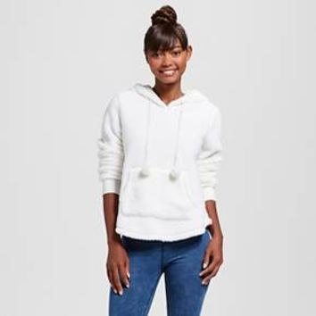 Women's Knit Fleece top - Xhilaration™
