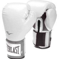 Everlast 12 oz Women's Pro-Style Training Gloves - Dick's Sporting Goods
