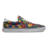 Aloha Era 59 | Shop Classic Shoes at Vans