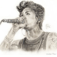 Taka by Under The Horizon