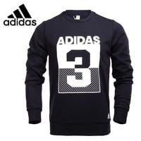 Original New Arrival CREW Men's Pullover Jerseys Sportswear