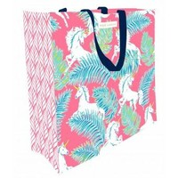 Unicorn Tote Simply Southern