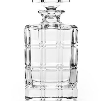 Greenwich Decanter - Ralph Lauren