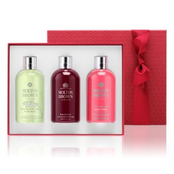 MOLTON BROWN London Divine Moments Bathing Set | Nordstrom