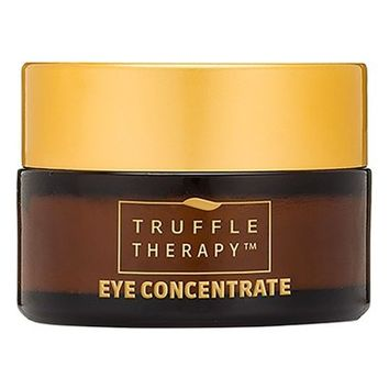 SKIN&CO 'Truffle Therapy' Eye Concentrate | Nordstrom