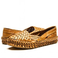 Women's Flats | No Stripes