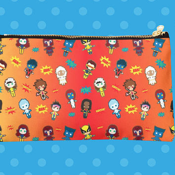 X-Men Cuties Party Bag