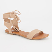 ROXY Palmela Womens Sandals