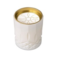 Axiom Night Jasmine Candle