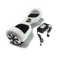 SMART Flyboard Electric Scooter