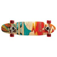 Sector 9 Lava Flow Complete at CCS