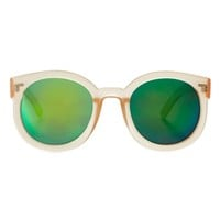Monki | All accessories | Tanya Sunglasses