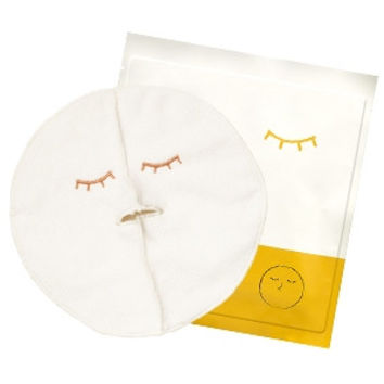 innisfree Jeju Volcanic Steam Towel
