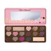 Chocolate Bon Bons Eye Shadow Collection Palette - Too Faced - Too Faced