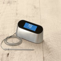 Williams-Sonoma smart thermometer