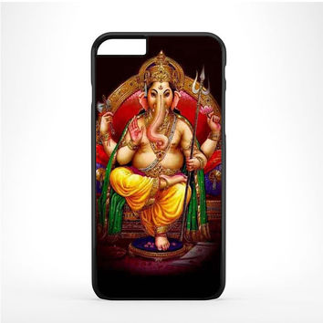 Ganesh Lord Iphone 6 Plus | 6s Plus Case