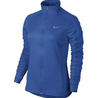 Nike Women's Dri-FIT Thermal Full Zip Running Jacket | DICK'S Sporting Goods