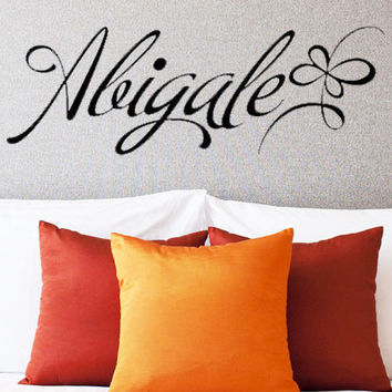 Creative Decoration In House Wall Sticker. = 4799112644