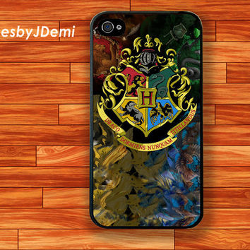 Harry Potter  iPhone 4 /4S case, iPhone 5 /5c/ 5s, Samsung Galaxy S3/S4 case, Samsung Galaxy Note2, Samsung Galaxy Note 3 case, Potter