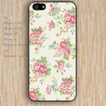 iPhone 6 case dream decorative pattern iphone case,ipod case,samsung galaxy case available plastic rubber case waterproof B135