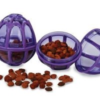 Busy Buddy Kibble Nibble Feeder Small