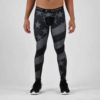 Tactical Compression Tights / Leggings