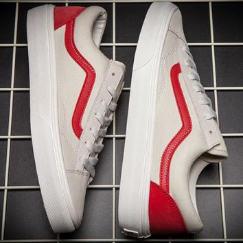 Vans men and women  Casual shoes for