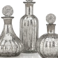 Heirloom Bottle | Best Selling | Collections | Z Gallerie