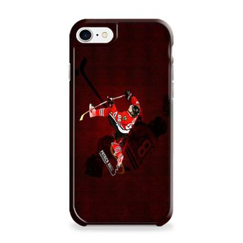 Patrick Kane (red wallpaper) iPhone 6 | iPhone 6S Case
