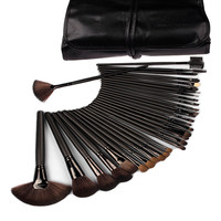 32-pcs Hot Sale Make-up Brush = 4831011268