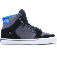 Supra Kids Vaider Shoes