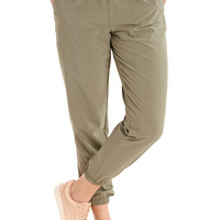 Lolё OLIVIE PANTS - Bottoms - All Products - Shop at lolewomen.com