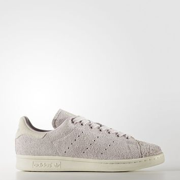 adidas Stan Smith Shoes - Purple | adidas US