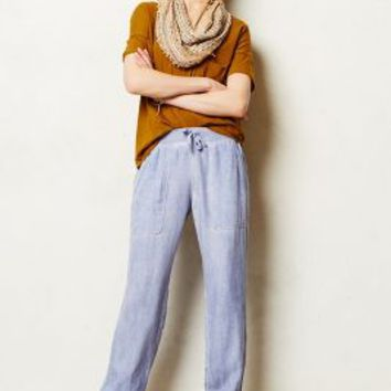Piaf Joggers by Cloth & Stone
