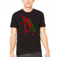 a tribe called quest - Tshirt